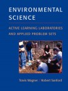 Laboratory Manual for Environmental Science - Travis P. Wagner