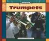 Trumpets (Music Makers) - Cynthia Amoroso, Robert B. Noyed