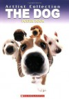 The Poster Book (The Dog) - Scholastic Inc., Fiona Simpson