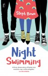 Night Swimming - Steph Bowe