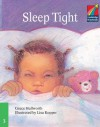 Sleep Tight ELT Edition (Cambridge Storybooks) - Grace Hallworth