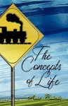 The Concepts of Life - Anna Roberts