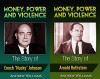 "Money, Power and Violence (2in1): The Story of Enoch ""Nucky"" Johnson And Arnold Rothstein - Andrew Williams"