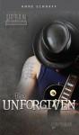 The Unforgiven - Anne Schraff