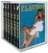 Hugh Hefner's Playboy - Hugh Hefner, Hugh Heffner