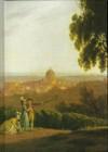 The Grand Tour 1592-1796 - Roger Hudson