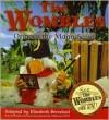 Wombles - Orinoco the Magnificent (Wombles) - Elisabeth Beresford