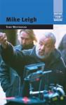 Mike Leigh - Tony Whitehead