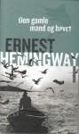 Den gamle mand og havet - Ernest Hemingway, Ole Restrup