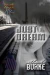Just a Dream - Aliyah Burke