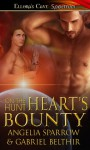 Heart's Bounty - Angelia Sparrow, Gabriel Belthir