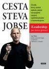 Cesta Steva Jobse: (Czech Edition) - Jay Elliot