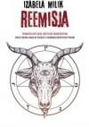 Reemisja - Izabela Milik