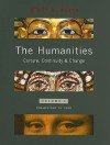 The Humanities: Culture, Continuity, and Change, Volume 1 Reprint - Henry Sayre