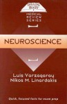 Digging Up the Bones - Medical Review Service: Neuroscience - Nikos M. Linardakis, Luis Yarzagaray