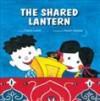 The Shared Lantern - Eileen Lucas, Yasser Gaessa