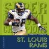 St. Louis Rams - Aaron Frisch
