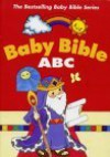 Baby Bible: Abc - Robin Currie