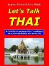Let's Talk Thai - A. Winotai, T. Wright