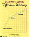 Charting the Course to Effective Writing - Incentive Publications, Mary Lou Vittitow
