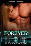 Forever - Allyson Young
