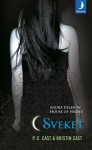 Sveket (House of Night #2) - P.C. Cast, Kristin Cast