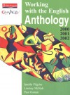 Working With The English Anthology 2000/2001 (Neab Gcse English) - Imelda Pilgrim, Lindsay McNab