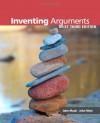 Inventing Arguments, Brief - John Mauk, John Metz