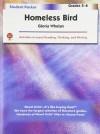 Homeless Bird - Student Packet by Novel Units, Inc. - Novel Units, Inc.