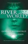Gods of Riverworld - Philip José Farmer