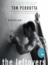 The Leftovers - Tom Perrotta, Dennis Boutsikaris