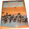 Ecologia Animal - Peter D. Moore, Manuel Cordeiro