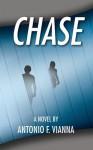 Chase - Antonio F. Vianna