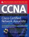 Ccna Cisco Certified Network Associate Study Guide: (Exam 640 407) - Inc Syngress Media