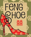 Little Charmer Feng Shoe (Charming Petites) - Lao Shu, Amy Saidens, Michael Domis