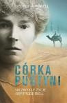 Corka pustyni - Georgina Howell