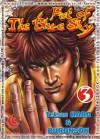 Fist of The Blue Sky Vol. 3 - Tetsuo Hara
