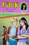 Puck en 2x2=17 - Lisbeth Werner