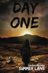 Day One (Zero Trilogy) (Volume 2) - Summer Lane