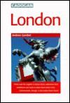 London - Andrew Gumbel, Vanessa Letts, Bella Thomas