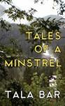 Tales of a Minstrel - Tala Bar