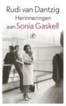Herinneringen aan Sonia Gaskell - Rudi van Dantzig