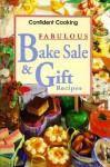 Fabulous Bake Sale & Gift Recipes - Koneman