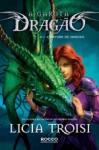 A Árvore de Idhunn (A Garota Dragão, #2) - Licia Troisi, Aline Leal