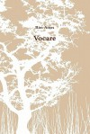 Vocare - Ron Ames