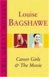 Two Great Novels - Louise Bagshawe