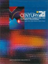 Century 21 Keyboarding, Formatting, and Document Processing: Complete Course, Lessons 1 - 300 - Jerry W. Robinson, Jack P. Hoggatt, Jon A. Shank