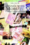 Dinner with Mobutu - Jake Smith