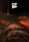 Colecția de povestiri științifico-fantastice (CPSF #1) - Valentin Nicolau