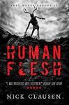 Human Flesh - Nick Clausen